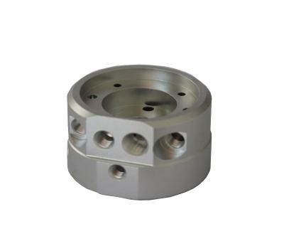 custom cnc machining auto spare parts, hardware machinery